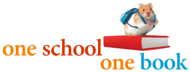 Image result for one book one school